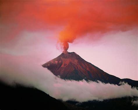 imagenes de paisajes del ecuador paisajes de ecuador locuraviajes com