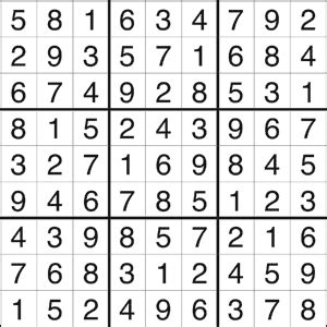 medium sudoku puzzles and solutions by 4puz com solutions for sudoku 315 and 316 medium free