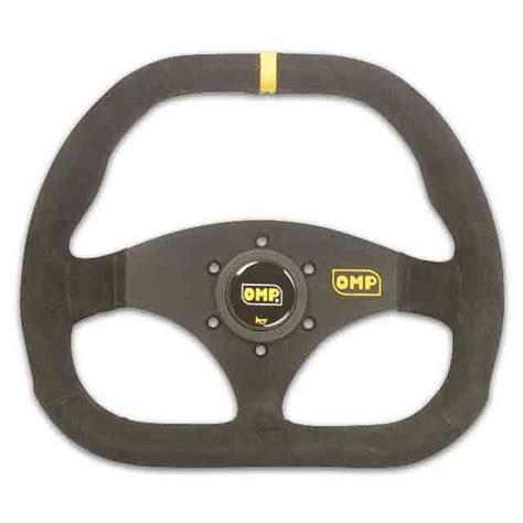 volanti auto sportivi volante sportivo omp kubic volanti ed accessori speedup