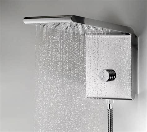 doccia bossini soffioni doccia caratteristiche e prezzi