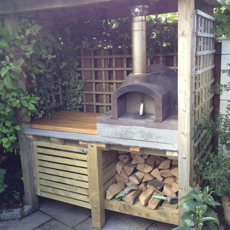 primo 60 wood fired pizza oven by the stone bake oven primo 60 prem reynolds the stone bake oven company