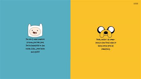 wallpaper cartoon quotes adventure time wallpapers wallpaper cave