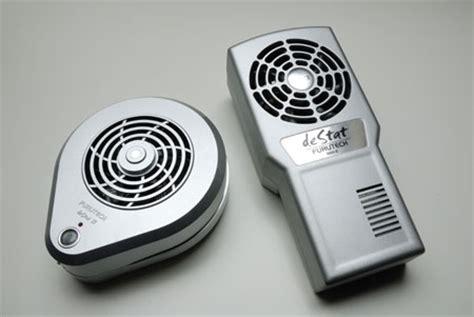 badkamer ventilator accu ventilator op batterijen verwarming van het huis met