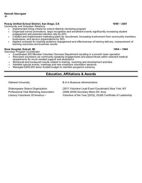 100 resume speaking engagements free sle resume for nursing assistant cover letter for a