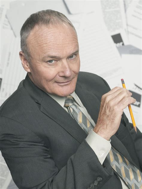 The Office Creed by Creed Bratton Tickets Slo Brew San Luis Obispo Ca
