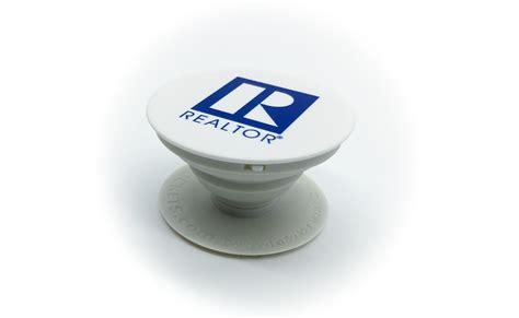 We Soket Popsocket Popsocket realtor 174 pop socket rts4672