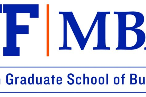 Of Florida Mba South Florida by Uf Mba Finishes In Top 10 In Three Key Metrics In