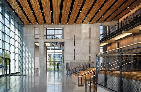 home design center dallas dallas city performance hall corgan