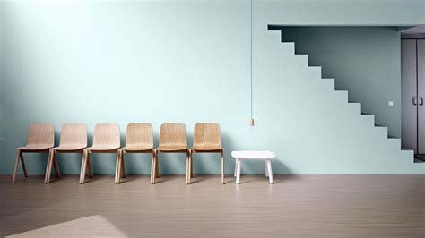 linoleum vloeren linoleum forbo flooring systems
