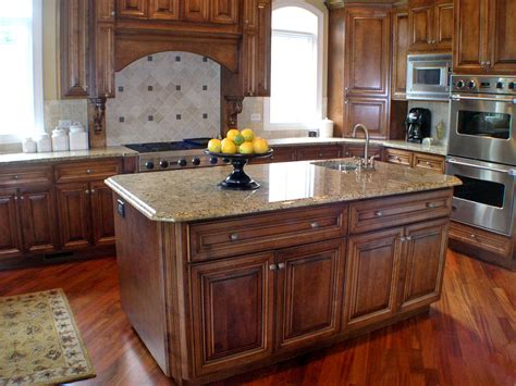 Kitchen Island Costs Kitchen Island Costs How To Build A House