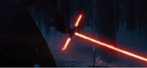 New Light Saber by Geeks Without God Geeky Boners