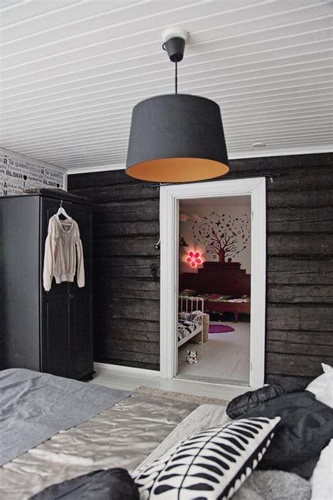 Planken Aan De Muur by Planken Op De Muur Thestylebox