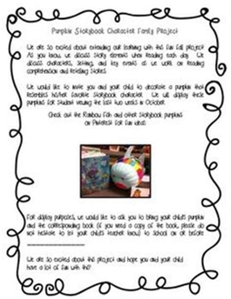 Character Day Letter To Parents 1000 Images About Storybook Day Ideas On Book Characters Book Character Costumes