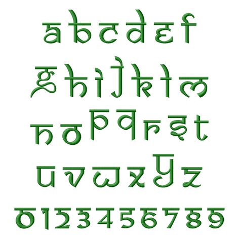 design font in hindi hindi alphabet by grand slam designs home format fonts on