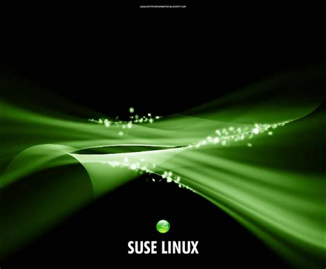 wallpaper sles pinterest suse linux 11 wallpapers