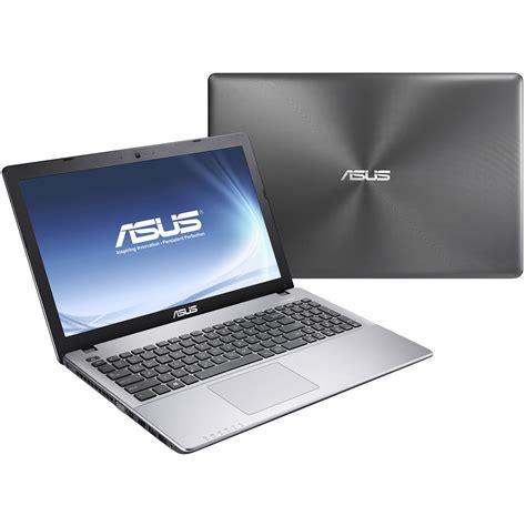 Laptop Asus Gaming X550dp laptop asus x550dp xx007d performanta la pret mic idei