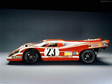 porsche race cars porsche 917 greatest racing car in history exotic car