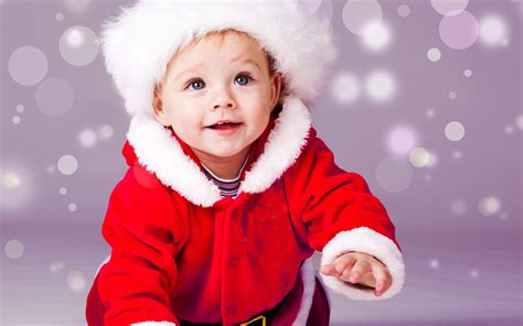 www baby cute baby pics wallpaper 1688 wallpaper computer best