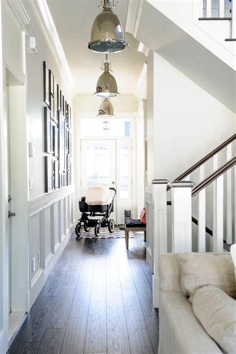 Foyer Lighting Canada Visite Une Maison Chic Et Raffin 233 E Cocon De D 233 Coration