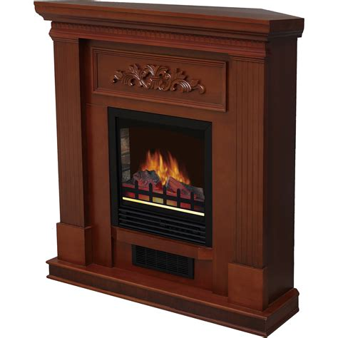 electric fireplaces electric fireplace with storage