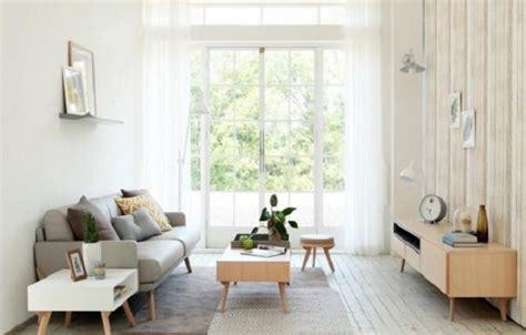 desain interior ruang tamu ukuran 3x4 desain ruang tamu minimalis ukuran 3x3 meter mengubah
