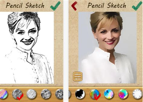 Turn To Pictures 6 apps to turn pictures into and comics