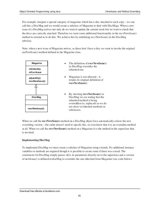 business system analyst resume sle entry level business analyst resume exles how to do a