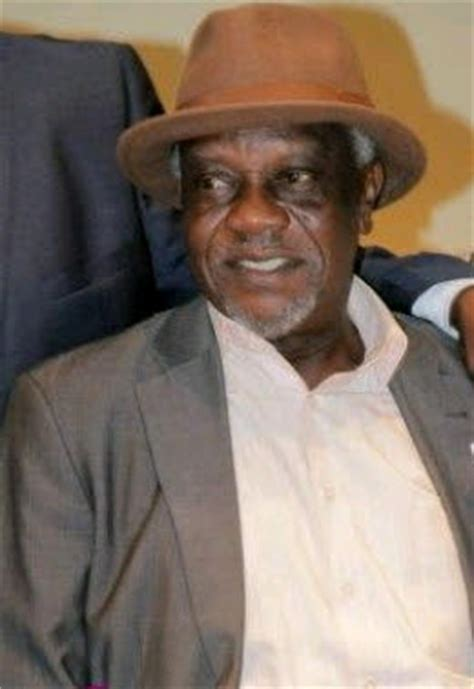 list of nigeria dead actors and actress in 2016 nigerian movie stars pay tribute to late nollywood actor
