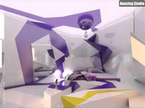 lila schlafzimmer lila wei 223 schlafzimmer dekor