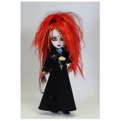 fashion doll japan hide x japan fashion doll doubt limited ver by