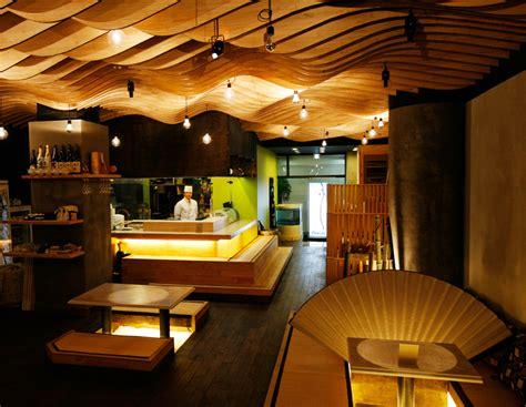 korean cafe design design guild moriya