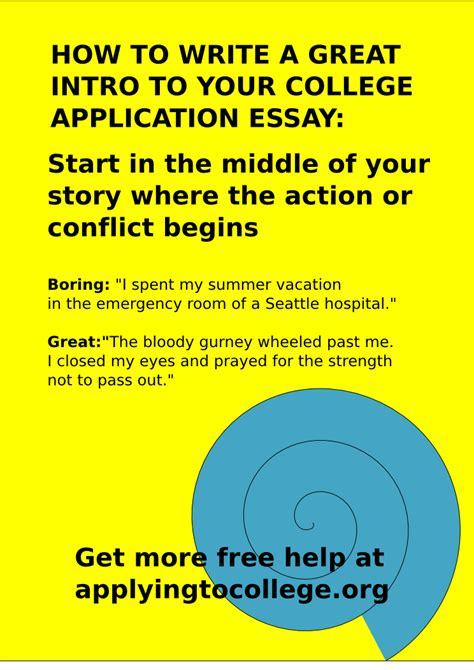 how to write a high school application essay college essays college