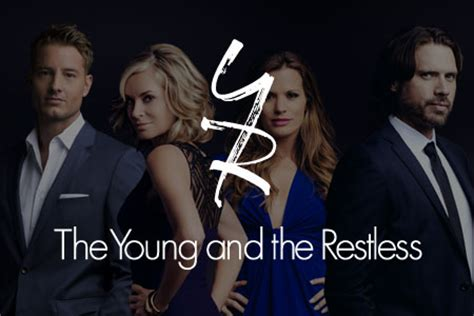 young and the restless examinercom the young and the restless watch y r episodes online