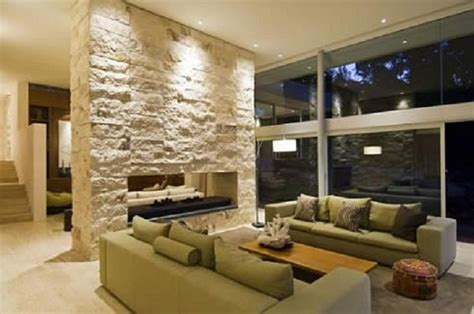Interior Your Home House Furniture Ideas Modern Home Interior Design Ideas