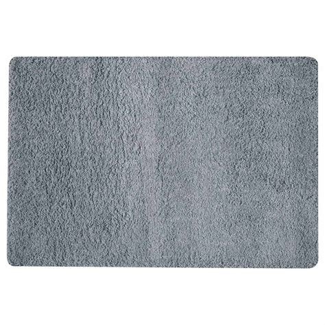 garten teppich hochflor teppiche und weitere teppiche teppichboden