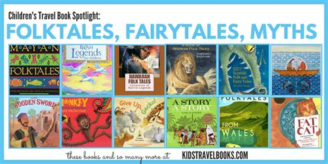 world tales books discover world tales folk tales and myths with