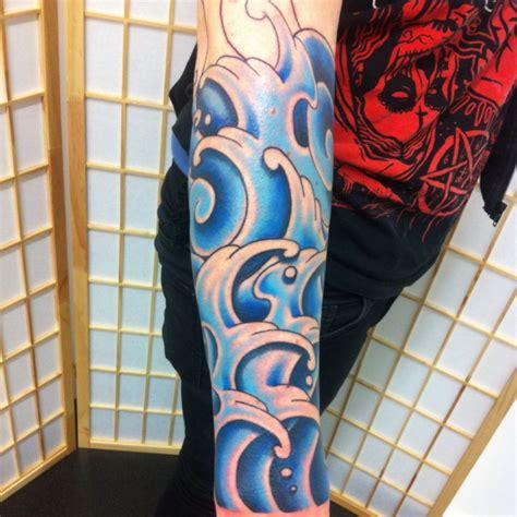 electric artz tattoos uk 19th tattoo convention electric punch tattoo studio gallery walk in tattoo