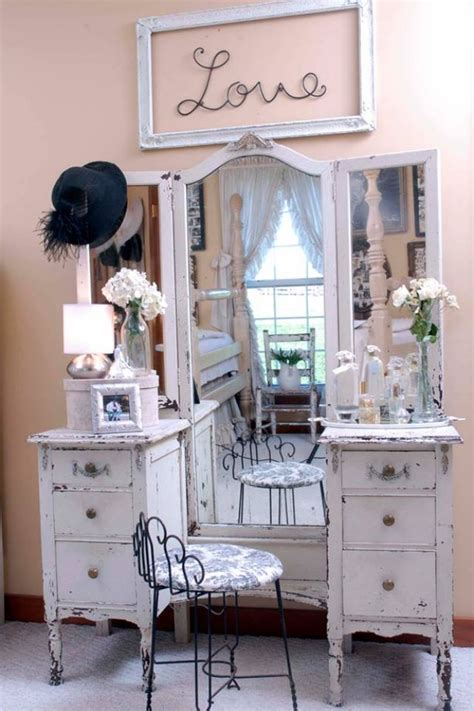 Salon Shabby Chic by 25 Best Ideas About Shabby Chic Salon On