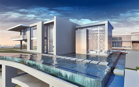 10000 Sq Ft House by Record 500 Million Mega Mansion Being Built In Los