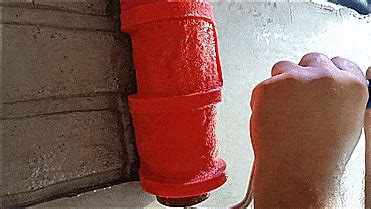 brick pattern roller set 3d brick pattern paint roller brick pattern concrete ster