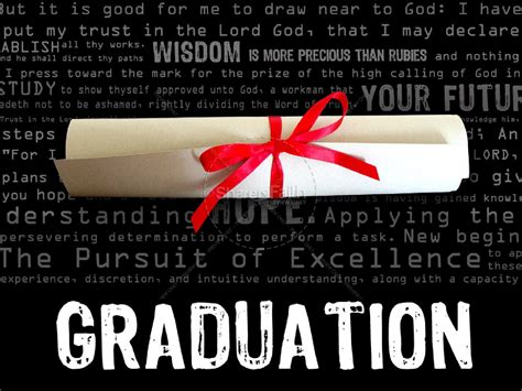 Home Designer Software Reviews graduation with rolled diploma graduation day powerpoints