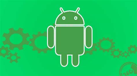 best android hacks top 17 favourite operating systems of hackers 2016 list