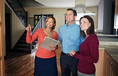 new home walk through inspection tips construction finals and check how many people can attend the final property inspection
