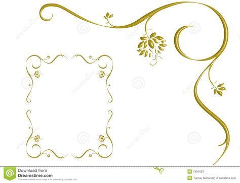 design frame simple frame designs clipart panda free clipart images