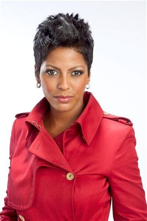 the today show tamara hair cut 221 best tamron hall images on pinterest