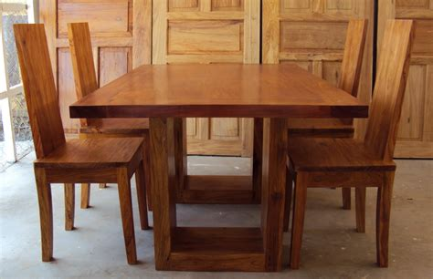 Philippine Dining Table Set Dining Sets In Philippines Studio Design Gallery Best Design