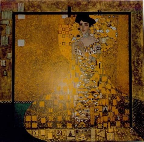google images klimt 17 best images about gustav klimt paintings on pinterest