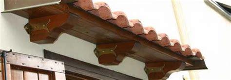 tettoie per porte tettoie in legno bologna tettoie per esterni