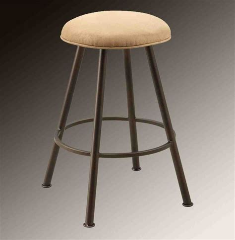 best bar stools for kids 11 best seat cushions images on pinterest seat cushions