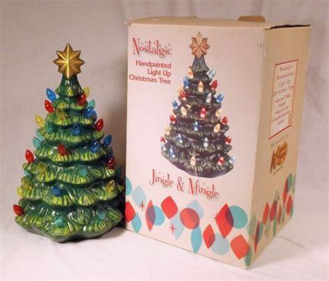 cracker barrel christmas shop collectibles online daily
